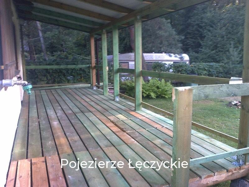 Pojezierze-czyckie-2