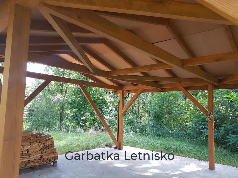 Garbatka-letnisko-2