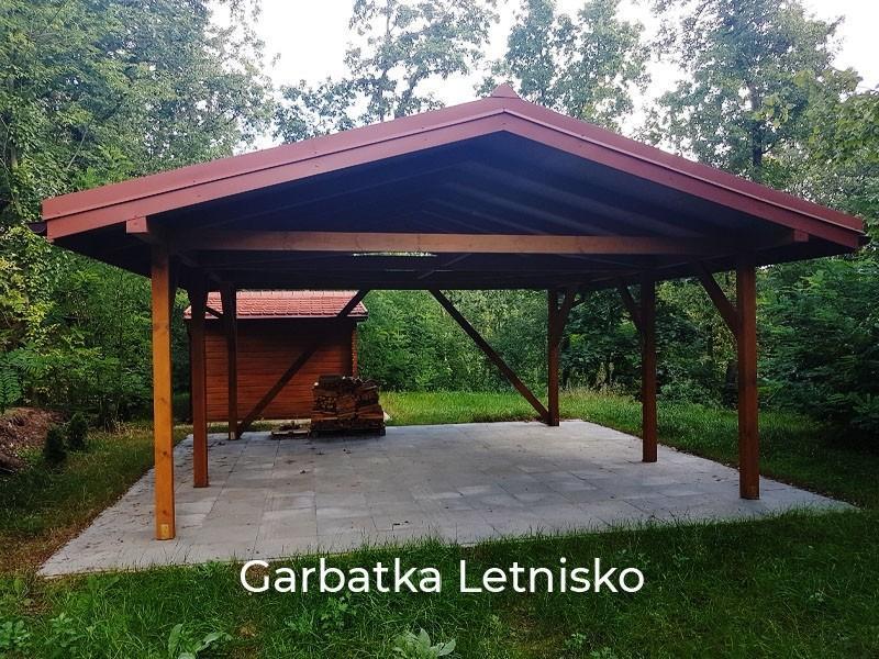 Garbatka-letnisko-3