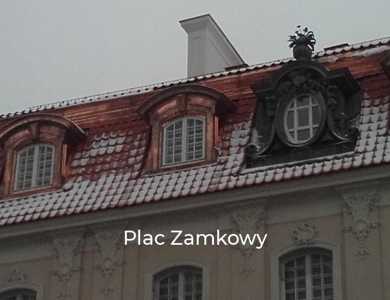 plac-zamkowy-1
