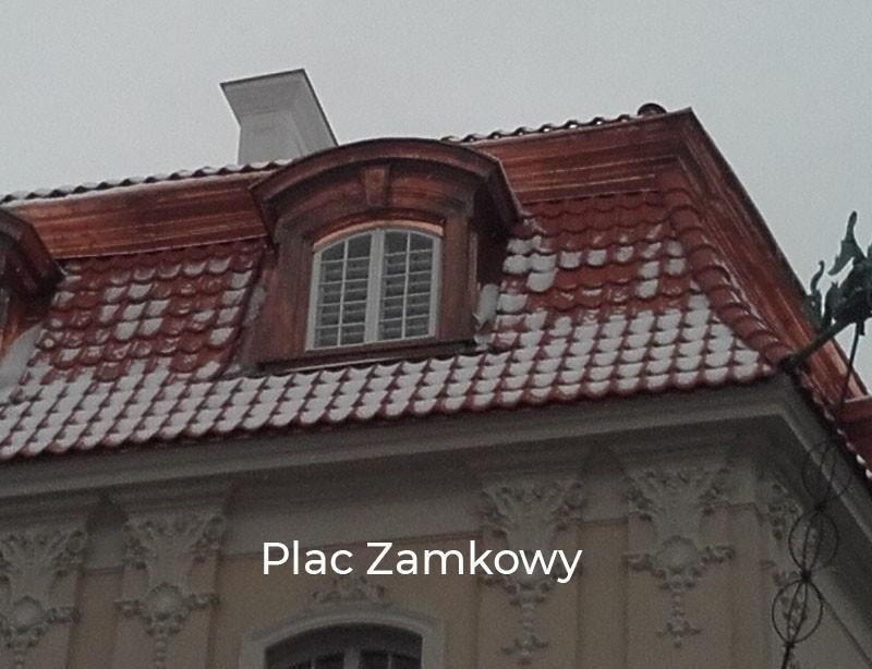 plac-zamkowy-2