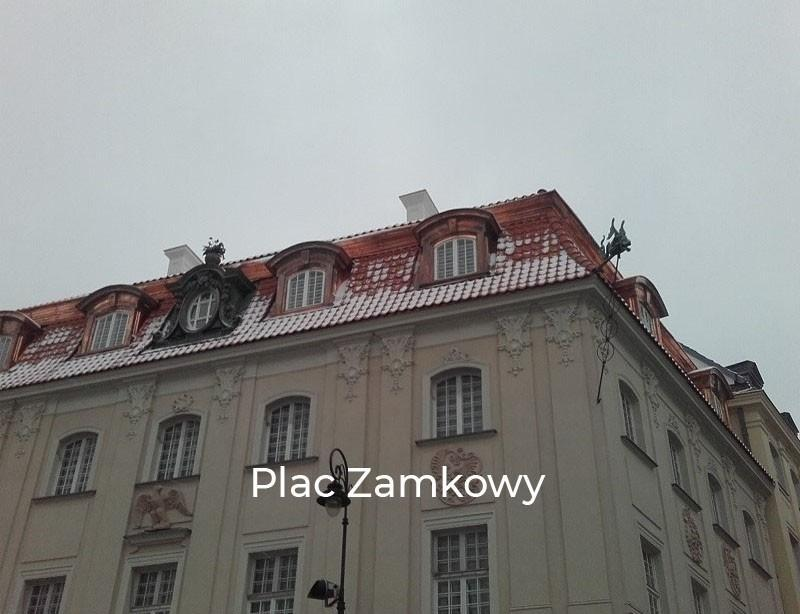 plac-zamkowy-3