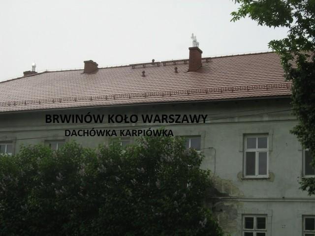 barwinow-kolo-warszawy-1