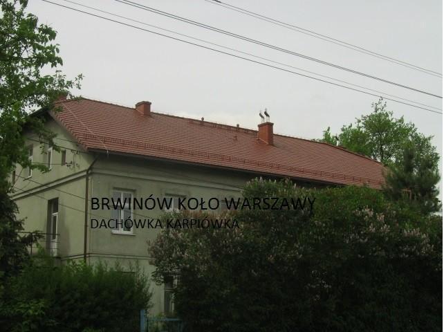 barwinow-kolo-warszawy