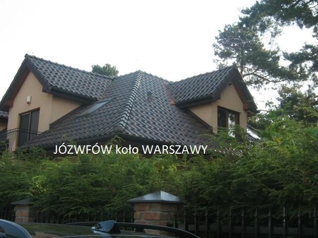 juzefow-kolo-warszawy