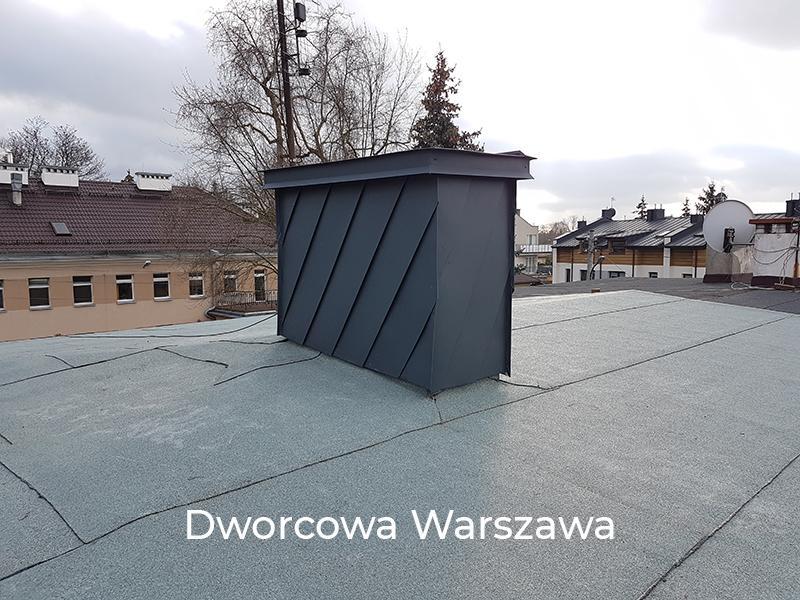 Dworcowa-Warszawa-1