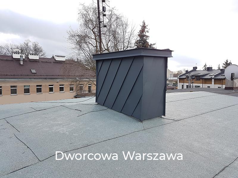 Dworcowa-Warszawa-2