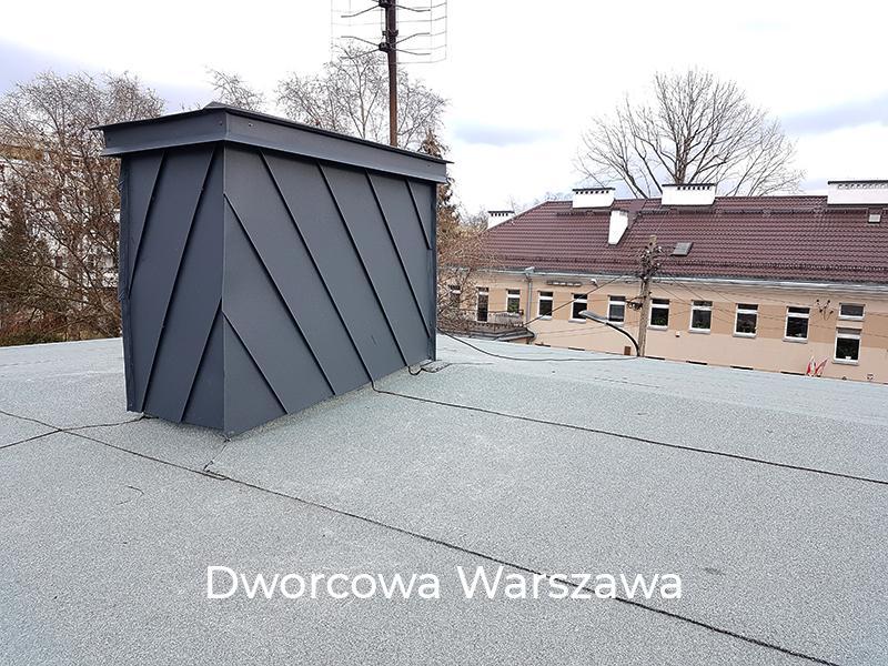 Dworcowa-Warszawa-3