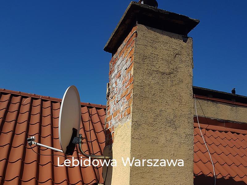 Lebidowa-Warszawa-1