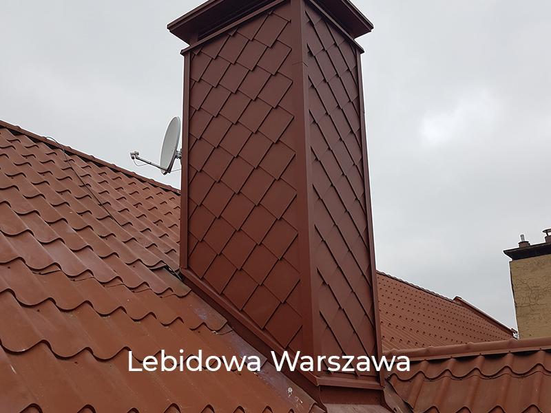 Lebidowa-Warszawa-2