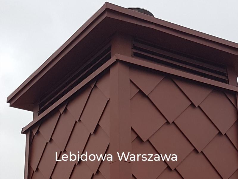 Lebidowa-Warszawa-3