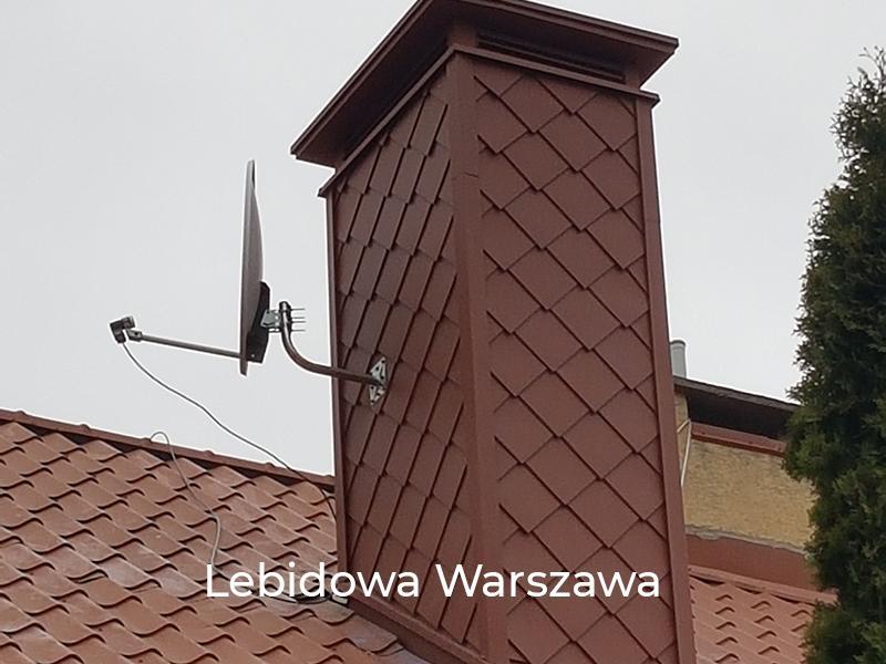 Lebidowa-Warszawa-4