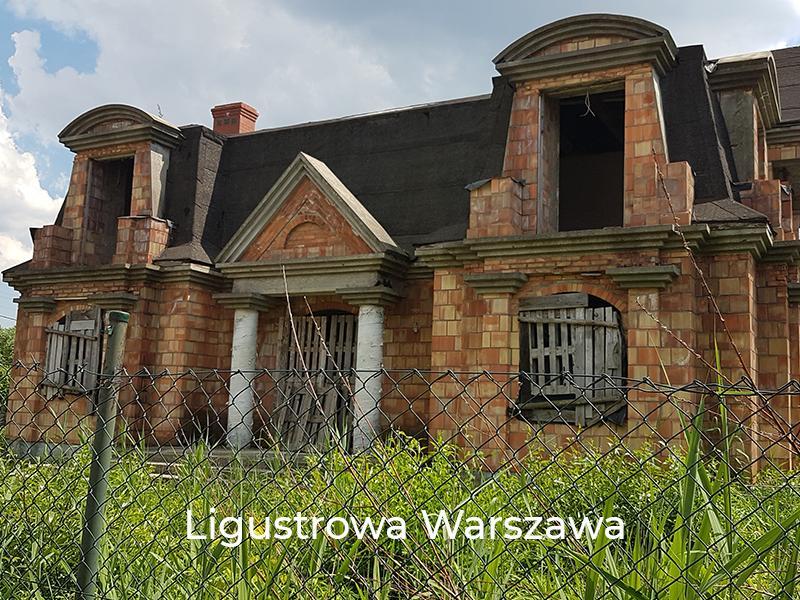 Ligustrowa-Warszawa-1