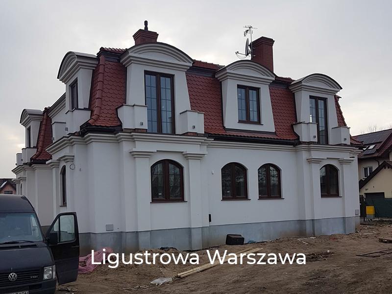 Ligustrowa-Warszawa-10