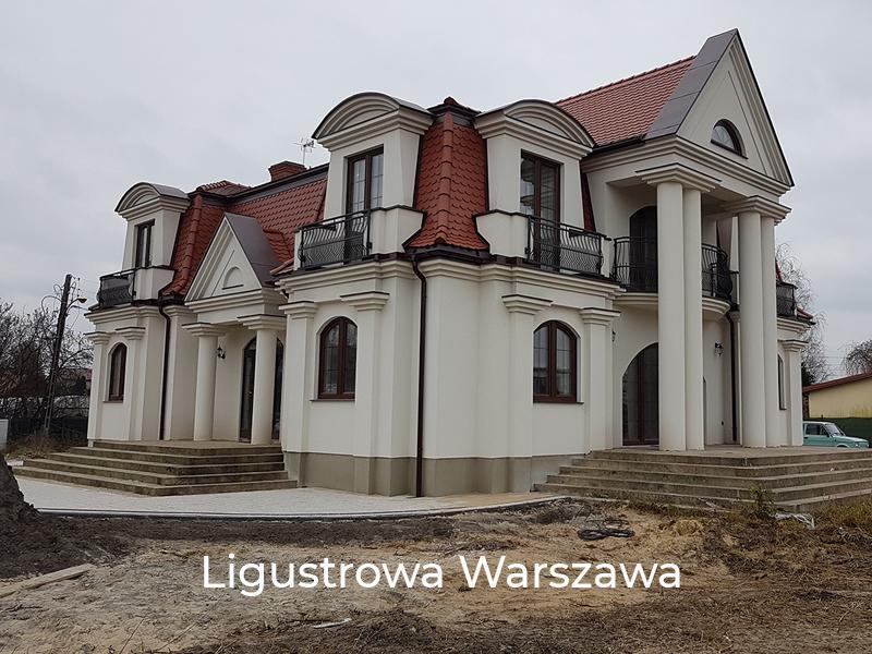 Ligustrowa-Warszawa-11