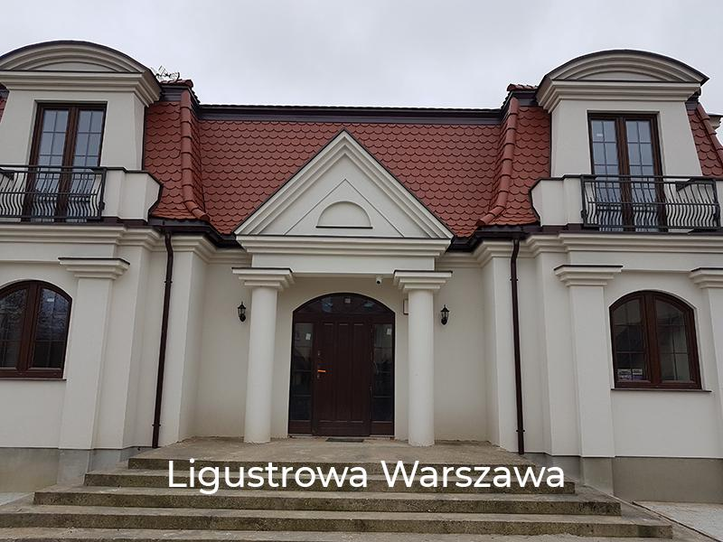 Ligustrowa-Warszawa-12