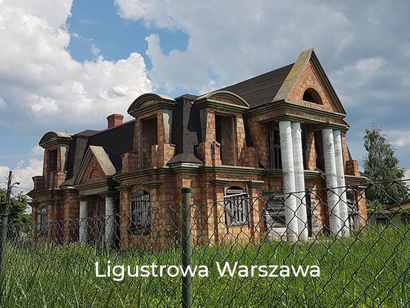 Ligustrowa-Warszawa-2