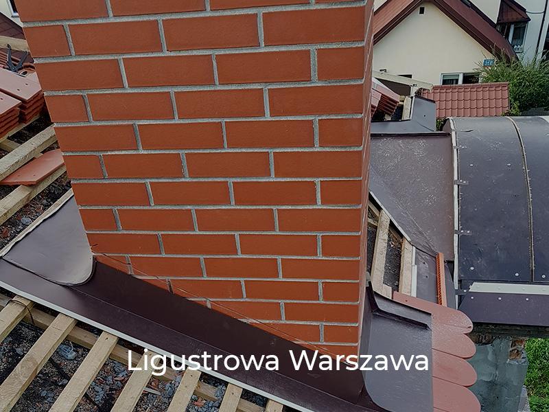 Ligustrowa-Warszawa-4