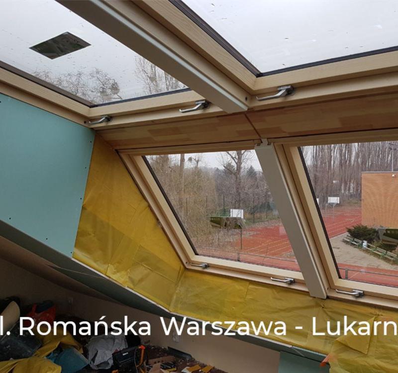 Ul-Romanska-Warszawa-Lukarny-1