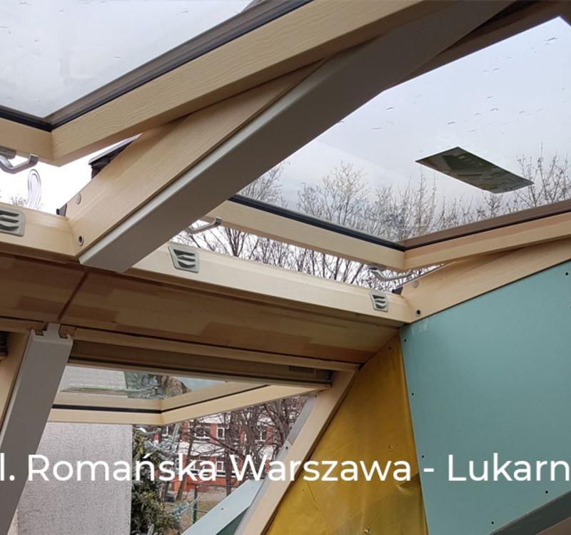 Ul-Romanska-Warszawa-Lukarny-2