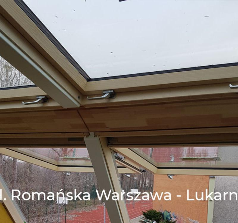 Ul-Romanska-Warszawa-Lukarny-3