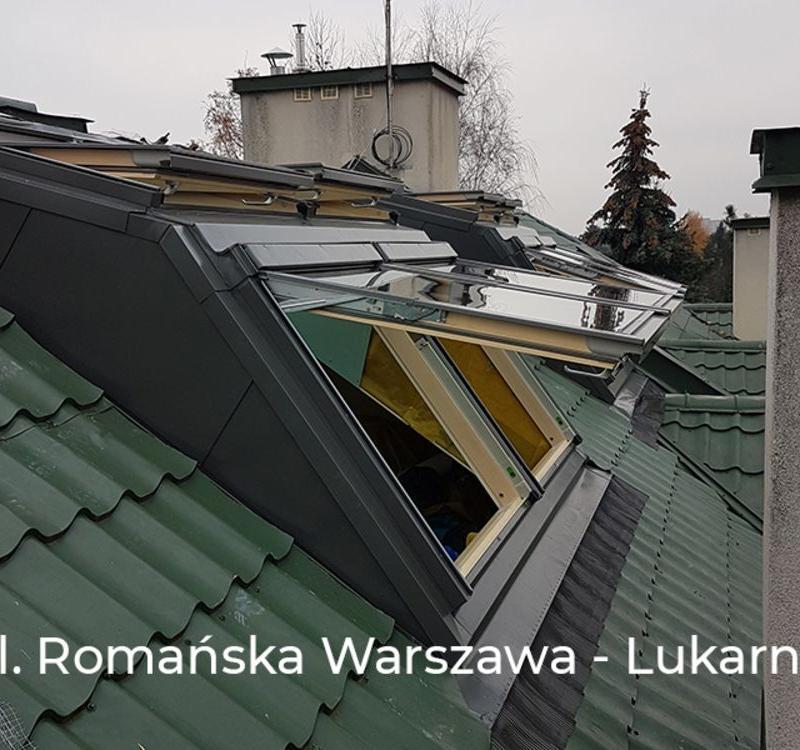 Ul-Romanska-Warszawa-Lukarny-4