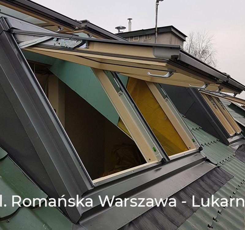 Ul-Romanska-Warszawa-Lukarny-5