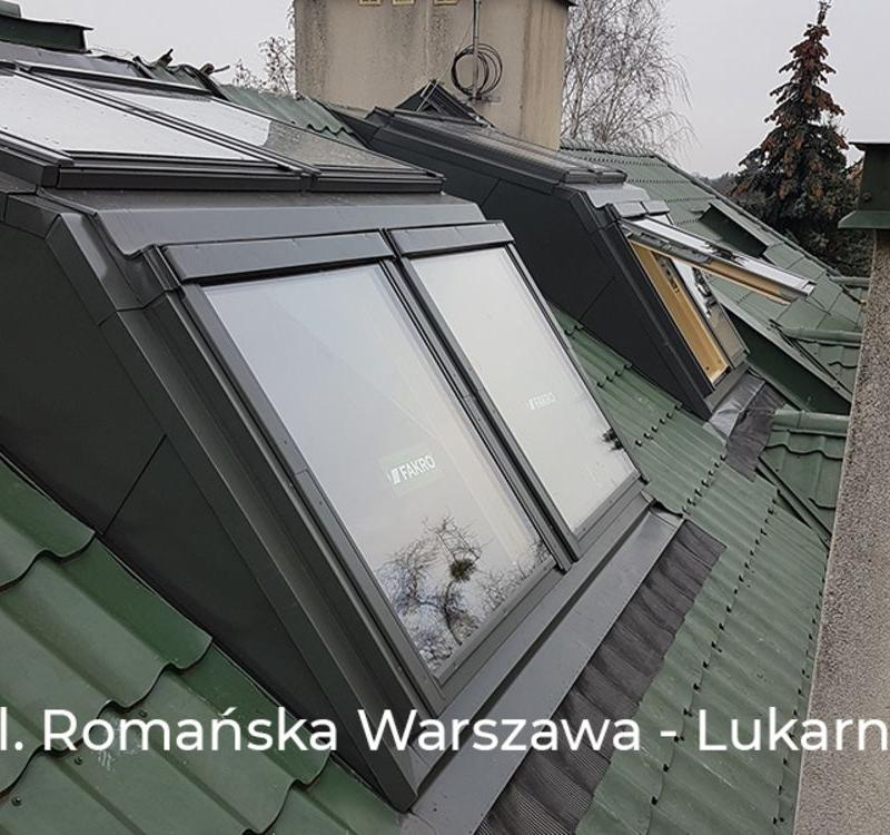 Ul-Romanska-Warszawa-Lukarny-6