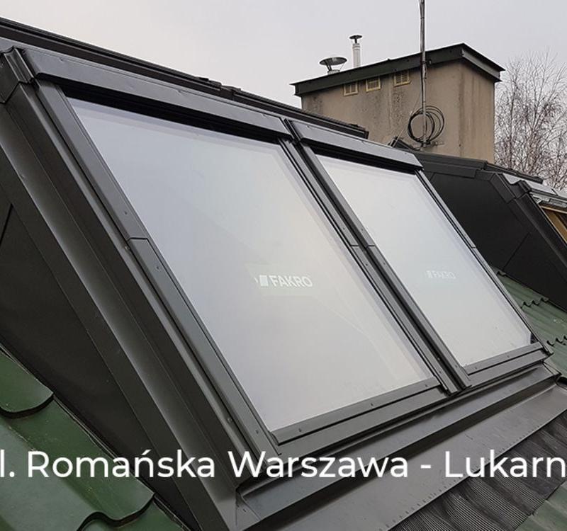 Ul-Romanska-Warszawa-Lukarny-7